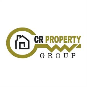 CR Property Group