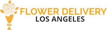 Enjoy The Same Day Flower Delivery In Los Angeles, California
