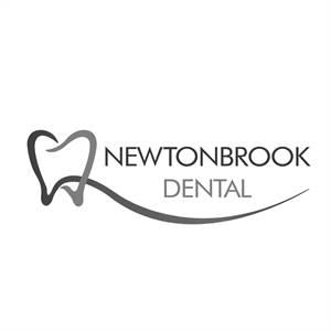 Emergency Dentistry North York
