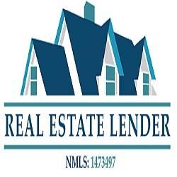 Real Estate Lender