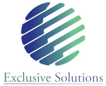 Exclusive Solutions LLC