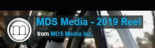 MDS Media Inc.