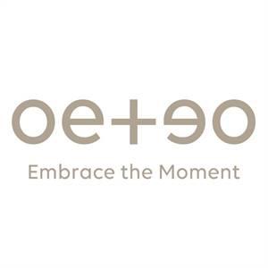 OETEO Ptd Ltd