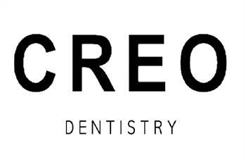 Creo Dentistry