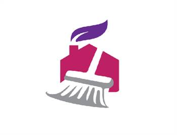 Mess To Freshh Cleaning Service