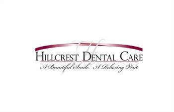 Dentist Waco TX, Cosmetic Dentistry, (254) 230-0742