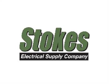 Stokes Electrical Supply Co., Inc.