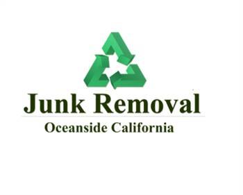Junk Removal Oceanside CA