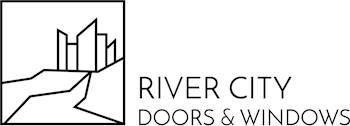 River City Doors and Windows