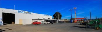 Skylift Hire & Rentals Pty Ltd