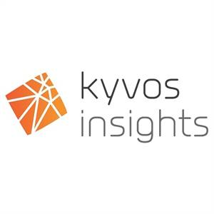 Kyvos Insights Inc.