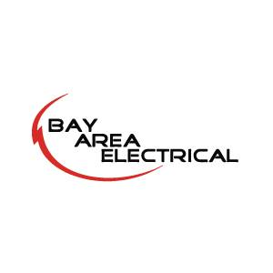 Bay Area Electrical