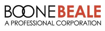 Boone Beale, PLLC