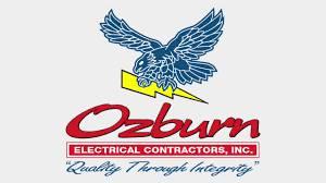 Ozburn Electrical Contractors Inc.