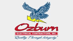 Ozburn Electrical Contractors Inc.