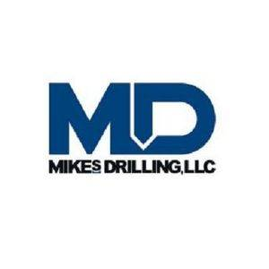 Mike's Drilling, LLC