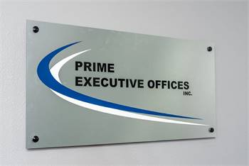 Office Space for Rent | Prime Executive Offices
