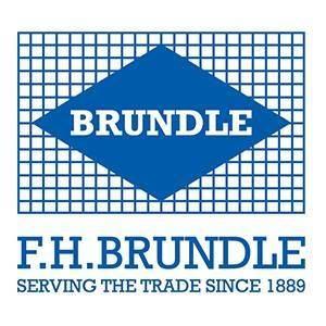 F.H. Brundle Haydock
