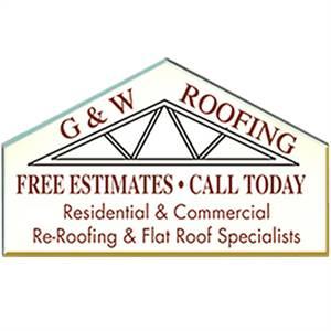 G & W Roofing Daytona Beach