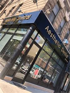 Dentist Brooklyn NY, Cosmetic Dentistry, (718) 701-6251