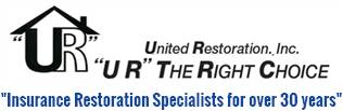 United Restoration, Inc.
