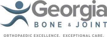 Georgia Bone & Joint