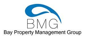 Bay Property Management Group Philadelphia