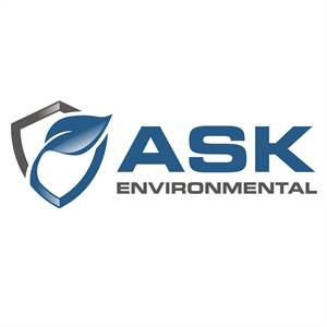 ASK Environmental