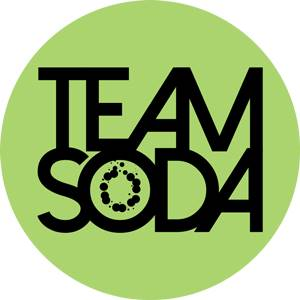 Team Soda - San Diego SEO Experts