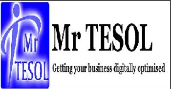 MrTESOL.com