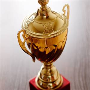 G&M Trophy Co.