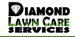 Diamond Lawn Care Services