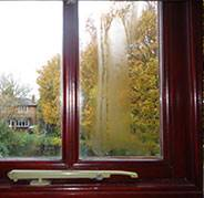 Balham Glaziers - Double Glazing Window Repairs