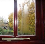 Balham Glaziers - Double Glazing Window Repairs