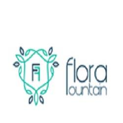 Flora Fountain - Flats for Sale in Topsia, Kolkata