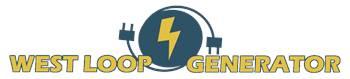 West Loop Generator