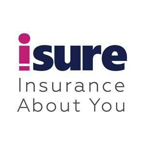 iSure Insurance