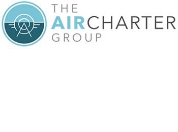 Sydney Jet Charter | The Air Charter Group