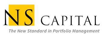 NS Capital