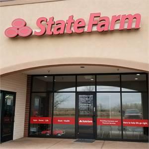 Adam Bird - State Farm Insurance Agent