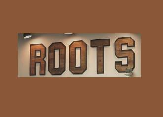 Roots Salon has been around since the Spring of 2017