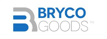 Bryco Goods LLC