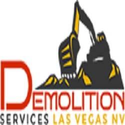 Las Vegas Demolition Experts