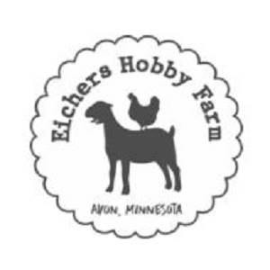 Eichers Hobby Farm