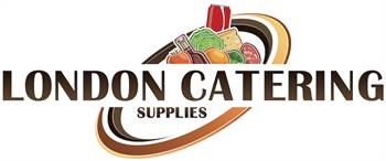 London Catering Supplies