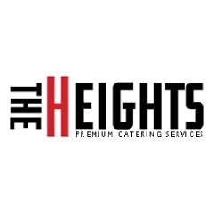 The Heights Catering