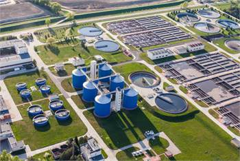 APPLIED WASTEWATER SOLUTIONS, INC.