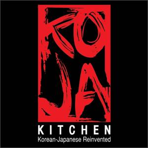 Koja Kitchen