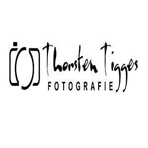 Thorsten Tigges Fotografie