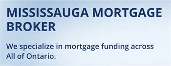 Mississauga Mortgage Broker🍁 - Expert Mortgage